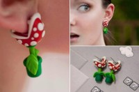 Jewels: jewelry, jewelry, quirky jewellery, quirky ...
