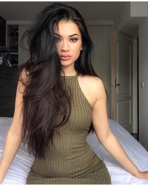 sweet sexy tumblr