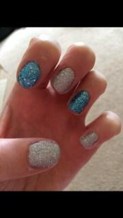 nail accessories polish