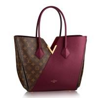 Cheap High End Handbags | SEMA Data Co-op