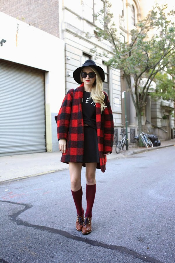 toile Isabel Marant  Gabrie plaid woolblend coat  NET