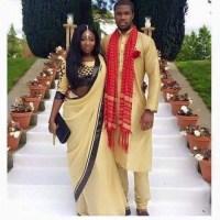 Wedding dresses: african royalty wedding dresses