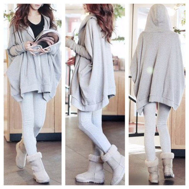 Image result for kawaii fall outfits