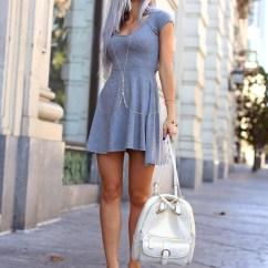 Denim Sofas Uk Fancy Sofa Table Keds Champion Eyelet Sneaker - Womens | Dsw