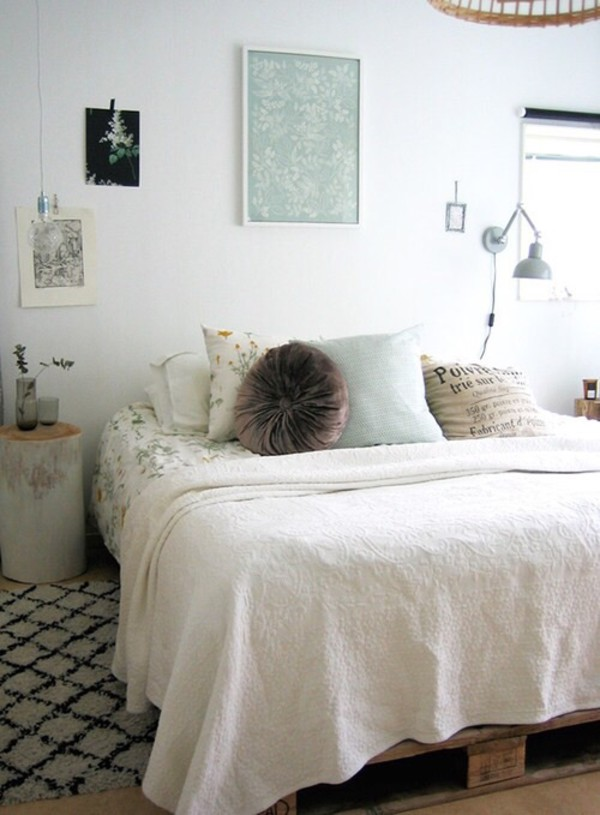 home accessory pillow bedroom bedding bedding tumblr