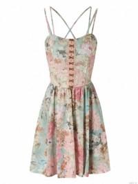Used Prom Dresses Orlando Fl - Eligent Prom Dresses