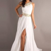 Greek Goddess Prom Dress | www.imgkid.com - The Image Kid ...