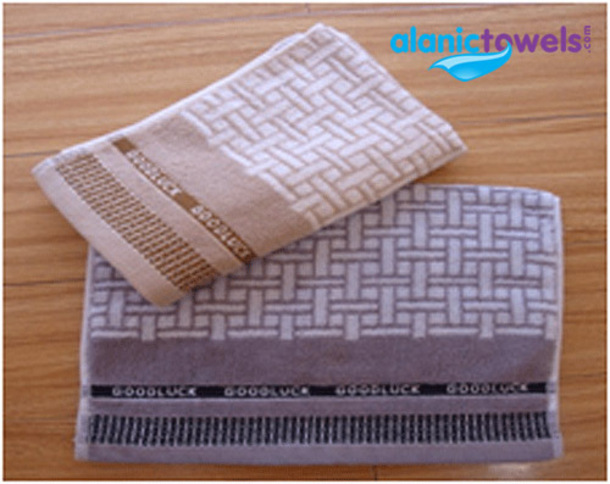 kitchen towels bulk countertop inserts home accessory wholesale