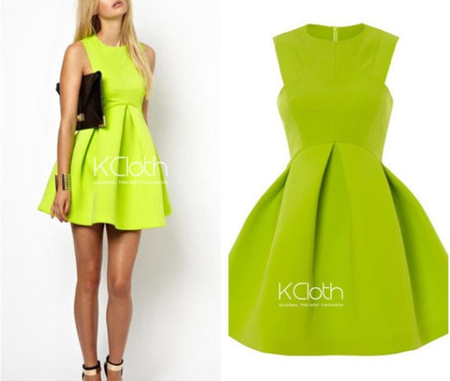 Dress Party Dress Fashion Dress Sexy Party Dresses Green Dress Maxi Dress Midi Dress Womens Clothing
