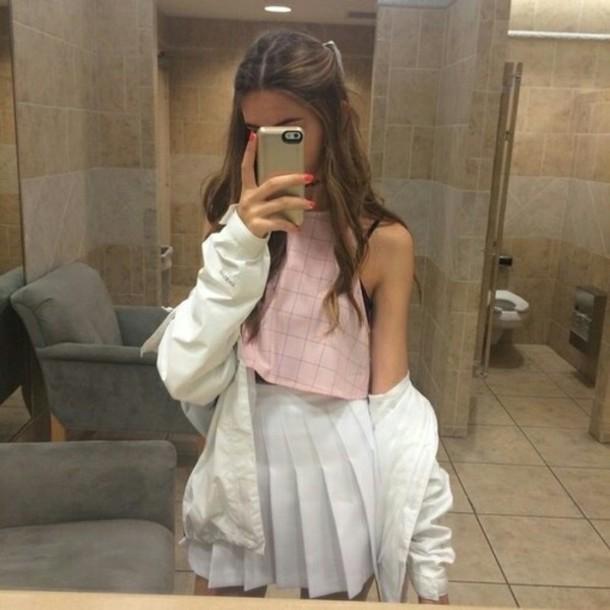 cute girl pics tumblr