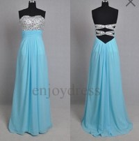 Cute Dresses For Prom Tumblr | www.imgkid.com - The Image ...