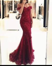 Dress: red dress, prom dress, shiny dress, bodycon dress ...