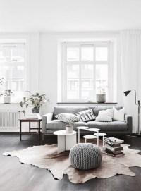 home accessory, tumblr, home decor, furniture, home ...