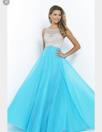 Images of Baby Blue Prom Dresses - Best Fashion Trends and ...