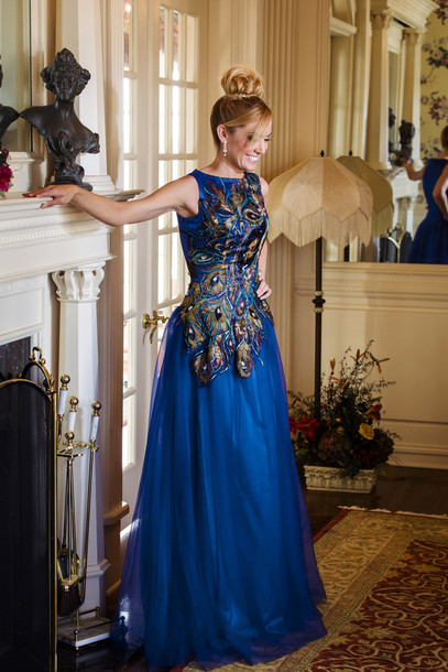 kitchen tables at target design for a small space dress: peacock dress, peacock, skirt, ...
