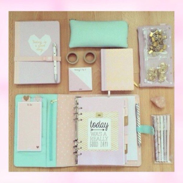 home accessory diary accessories accessory diy tape