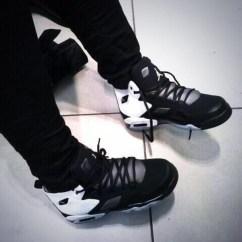 Mens Kitchen Shoes Cabinets Color Combination Men's Jordan Flight Club 91 Basketball   Finishline ...