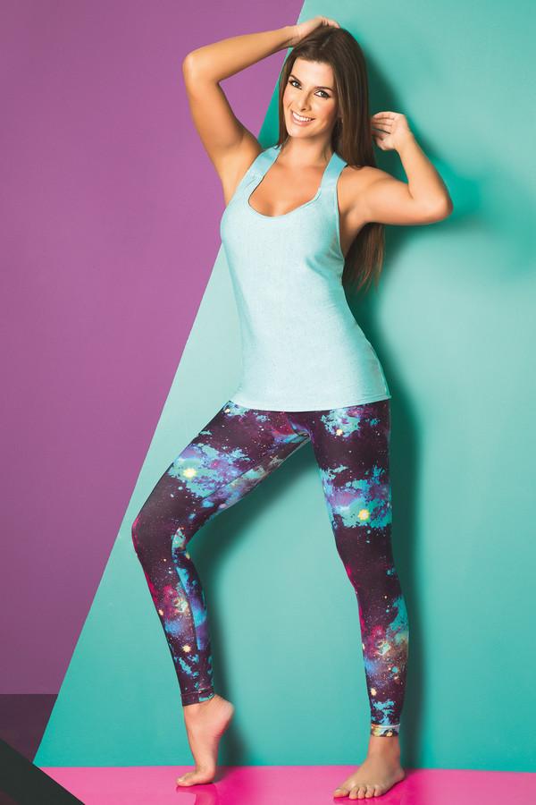 Pants sportswear workout leggings gym clothes workout