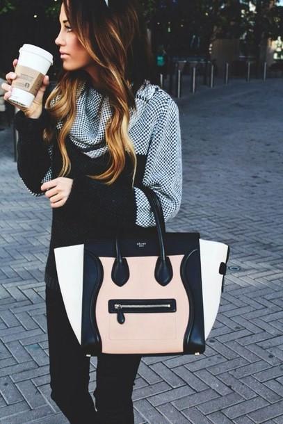 Image result for designer outfits tumblr