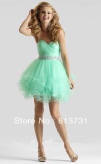 Formal dress photo: Cheap dresses for winter formal