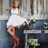 dress, dance, love, pretty, cute, homecoming dress, prom ...