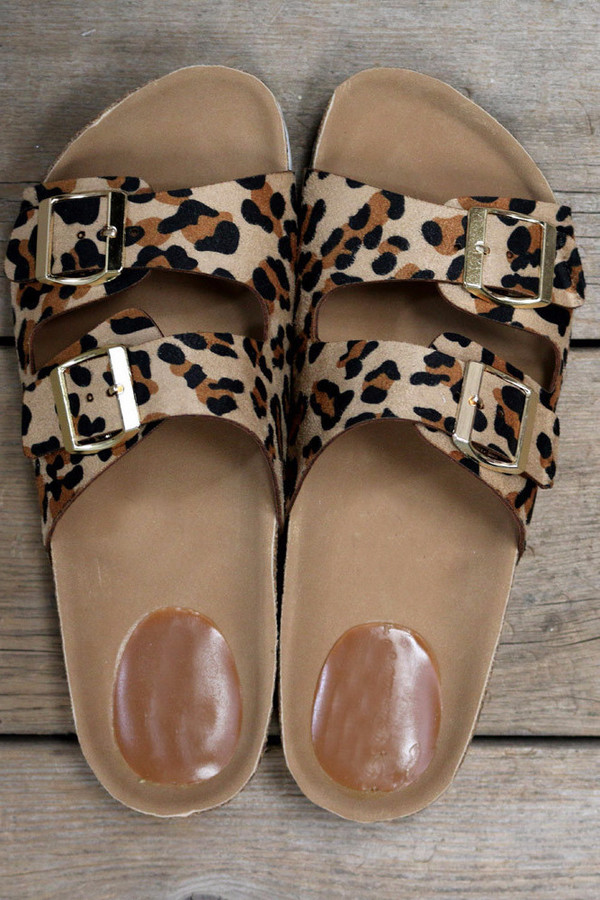 make up chairs teak patio shoes: white bottoms, sole, white, leopard print, amazinglace, sandals, summer ...