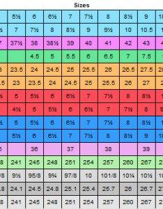 Wayfarer ray ban size chart also heritage malta rh heritagemalta