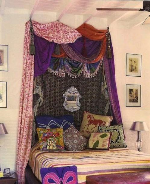 Home Accessory Handicrunch Home Decor 2016 Hippie Tapestry