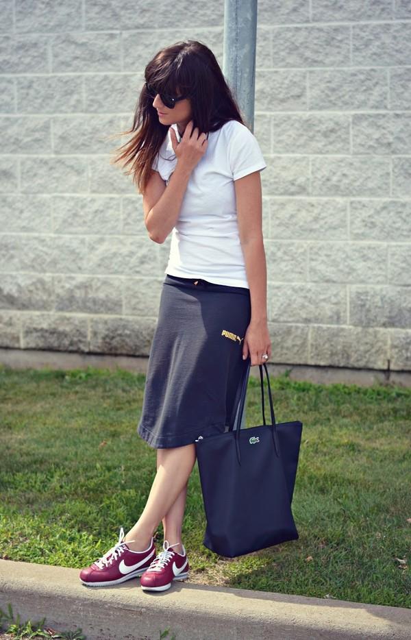 lebron shoesnike hyperfuse 2011Womens Nike Cortez Nylon