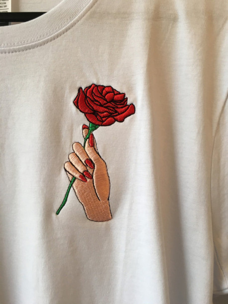 get the t shirt