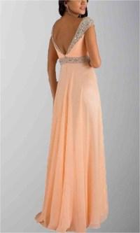 prom dress, formal dress uk, cheap prom dress 2015, cheap ...