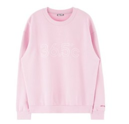 sweater aesthetic pastel pink cute kawaii goth summer wheretoget want know