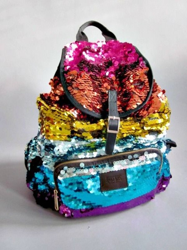 qvc.com shopping kitchen cabinet cleaner recipe victoria secret pink backpack schoolbag rainbow sequin ...