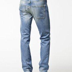 Distressed Kitchen Chairs Sideboard Buffet Stick Boy Well Done - Gant Rugger Indigo Jeans ...