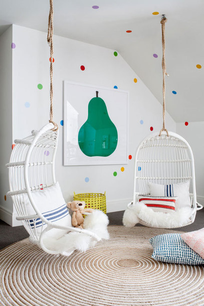 chairs for kids room office chair height home accessory tumblr decor furniture hanging