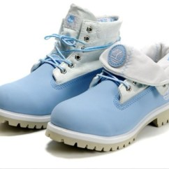 Fold Up Chairs Target Stylish Rocking Chair Shoes: Timberlands, Over, Fur, Blue, Boots - Wheretoget