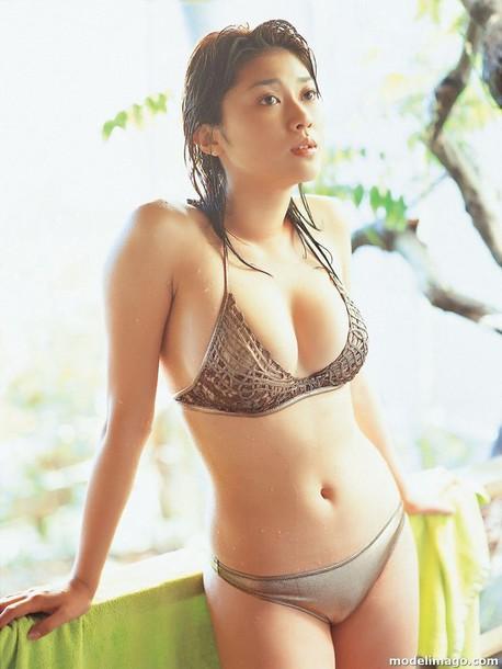 Tank Girl Phone Wallpaper Swimwear Mikie Hara Bikini Sexy Bikini Wheretoget