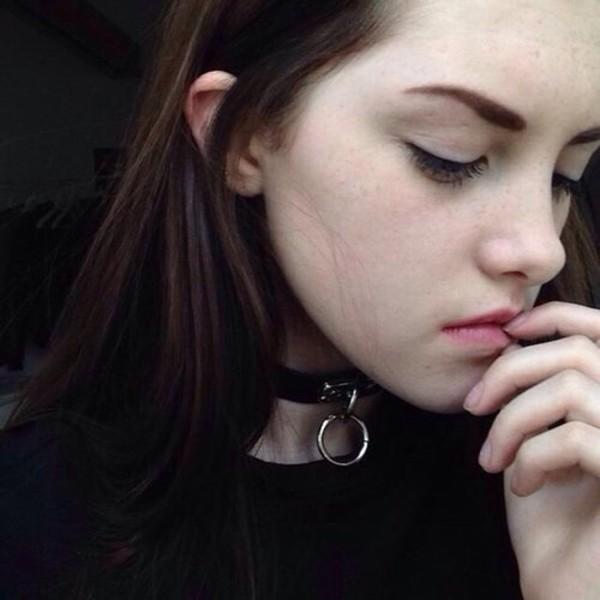 daughter slave tumblr
