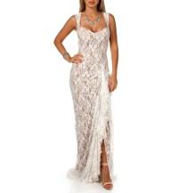 Promo-Pandora-Prom Dress