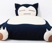 Home accessory: pokemon, bedding, bedroom, teen bedrooms