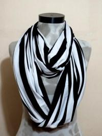 scarf, mens scarf, scarves, striped scarf, striped ...