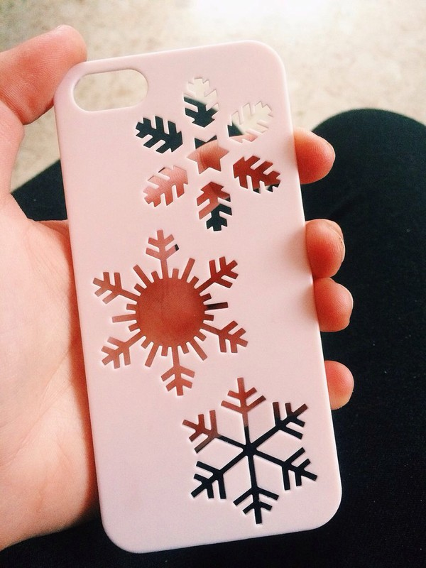 covers for chairs swivel chair emoji primark phone case snowflake - google search