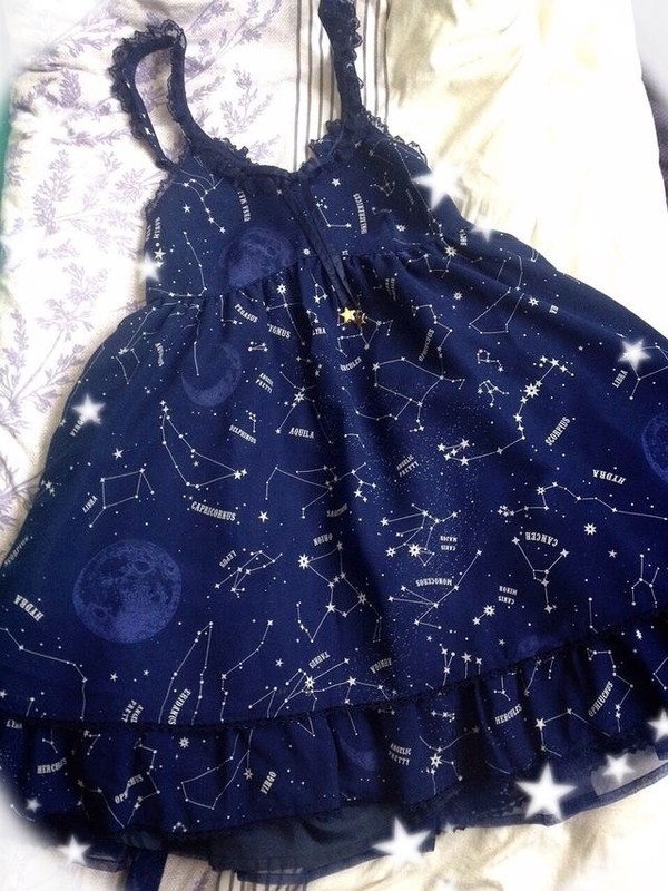 long sofas leather sofa bed slat nz blue pattern constellations of hearts on night sleeveless ...