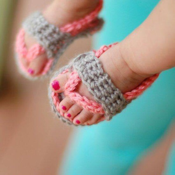 funky sofas and chairs modern for small spaces baby shoes handmade crochet sandals,crochet sandals ...