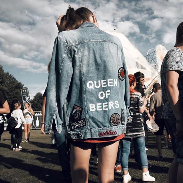jacket wheretoget