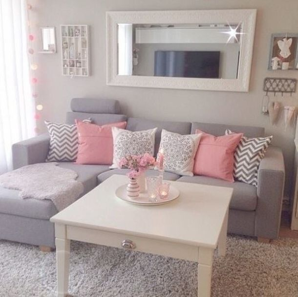 10 Ways To Make Your On Campus Apartment A Home