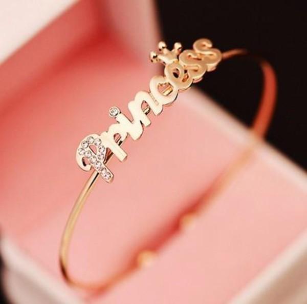 Nail accessories jewels  Wheretoget