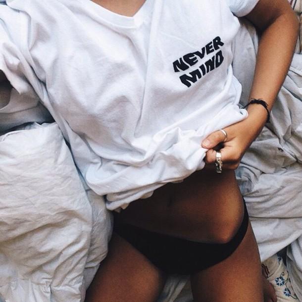 hipster panties tumblr