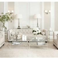 Home accessory: sofa, candle, tumblr, home decor, table ...