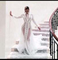dress, beyonce, beyonce dress, white dress, greek goddess ...